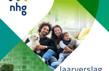 NHG-vangnet ook in 2019 populair bij woningeigenaren