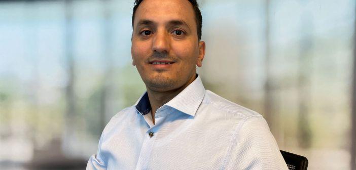 Savills versterkt Asset & Property Management met komst van Karim el Khadiri, Christa Huls-Eerdman en Nieke van der Woning
