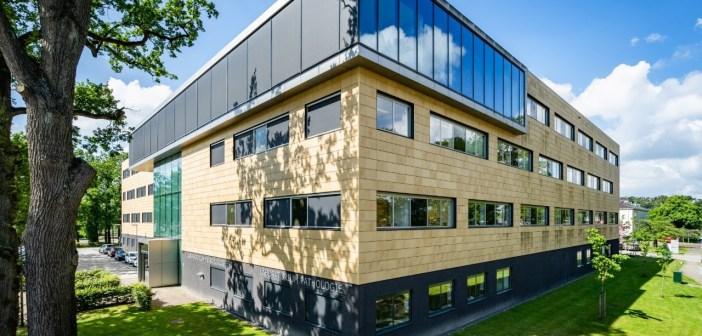 Apollo Healthcare Property Fund koopt gebouw 't Venderink in Hengelo van ZGT Vastgoed