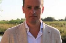 Impact Vastgoed breidt ontwinkkeling-team uit met Sander de Jong