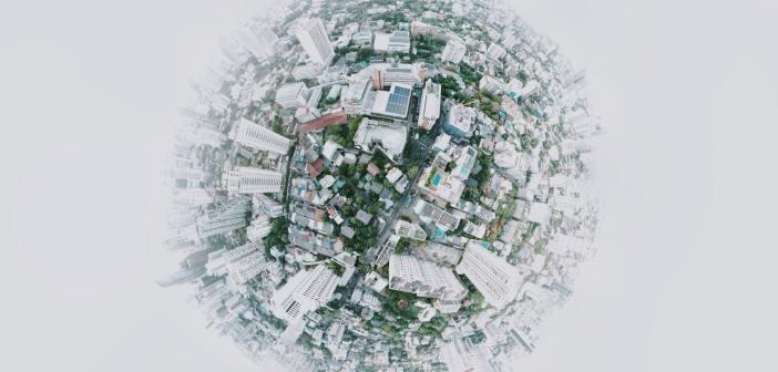 Savills Global Sentiment Survey: een stijgende gebruikersvraag en positieve vooruitzichten voor woning- en logistieke markt, maar een afname van de beschikbaarheid van schuldfinanciering
