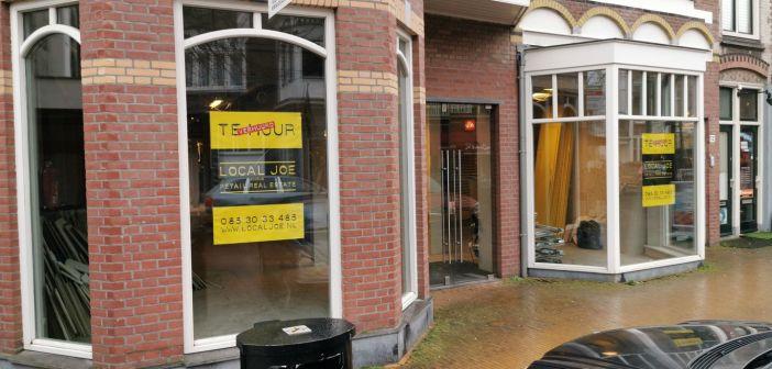 Hakitiki concept store opent deuren aan Willemstraat 34 te Rijswijk