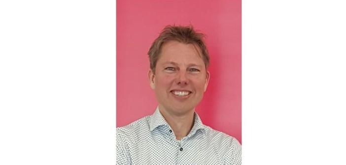 Harro Eppinga wordt nieuwe directeur-bestuurder (voorzitter) Welbions