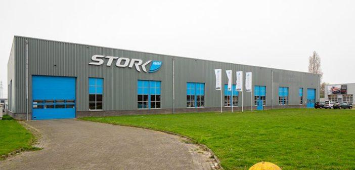 BOA Recycling Systems verhuist naar modern bedrijfspand in Hengelo