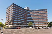 De Kempenaer Advocaten verhuist naar Rijnpoort