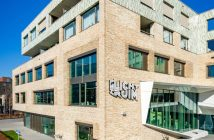 Heeneman & Partners koopt maatschappelijk vastgoedobject in Bilthoven