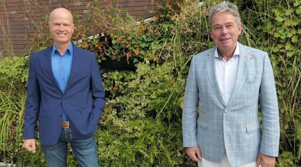 Interview RvC Kennemer Wonen: Van focus op vastgoed naar menselijke maat