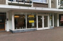 MicroFix opent 4e vestiging in Haagse Theresiastraat