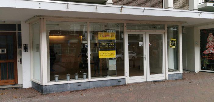 MicroFix opent 4e vestiging in Haagse Theresiastraat