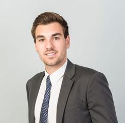 Eduard Vilarrasa nieuwe asset manager CORUM Asset Management