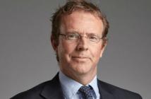 Mark Siezen nieuwe Chief Client Officer bij Bouwinvest