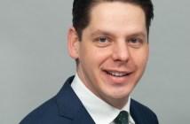Martin Kraaij acquisitie & assetmanager voor het ASR Dutch Science Park Fund