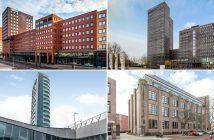 Spring Property Management breidt haar portefeuille verder uit