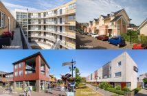 Altera Vastgoed verkoopt 124 woningen