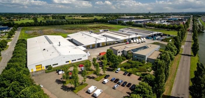 DHG koopt laatste eigendom Homburg Invest in Nederland