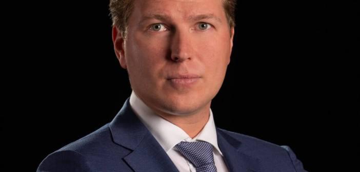 Klaas Boekschoten treedt toe als partner bij KroesePaternotte