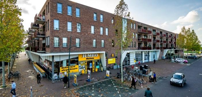 Particuliere belegger koopt supermarkt en horecagelegenheid in Elst