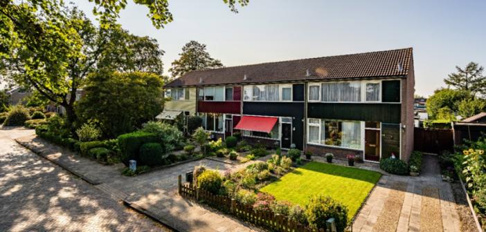Urban Interest koopt Woningportefeuille Noord-Nederland van Stienstra Wonen