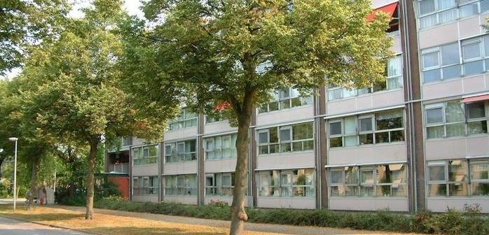 Woonzorg neemt 70 woningen Mooiland over