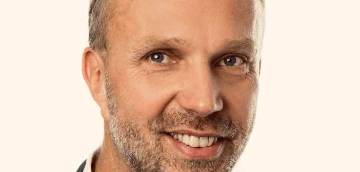 André la Rivière terug bij AM als projectontwikkelaar voor de regio Midden