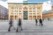 Angelo, Gordon & Co en Stadium Capital Partners breiden Newday Offices verder uit met nieuw vestiging in Den Bosch