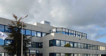 GARBE Institutional Capital verkoopt kantoorgebouw aan Cypresbaan 3 te Capelle aan den IJssel