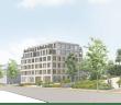Gaudium Real Estate ontwikkelt zorgwoningen in Arnhem