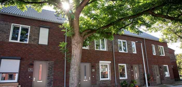 Heijmans bouwt honderden nieuwe huurwoningen in regio Eindhoven