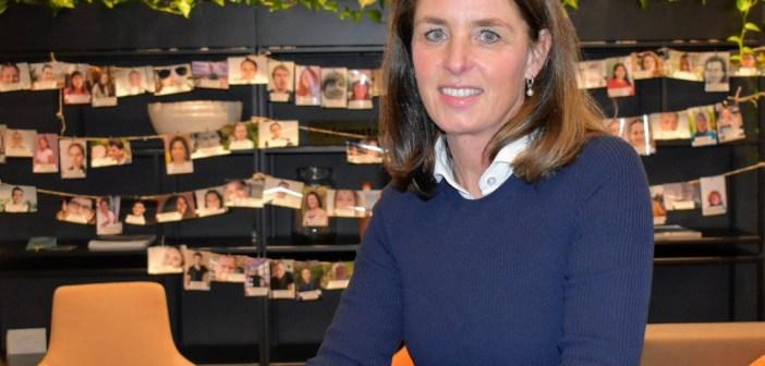 Heimstaden Nederland stelt Suzanne Bliemer aan als financieel directeur