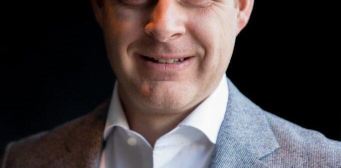 John Biljard begonnen bij Heeneman & Partners
