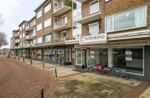 Stichting Consuminderhuis Parkstad verhuist naar SunPlein 24 Landgraaf