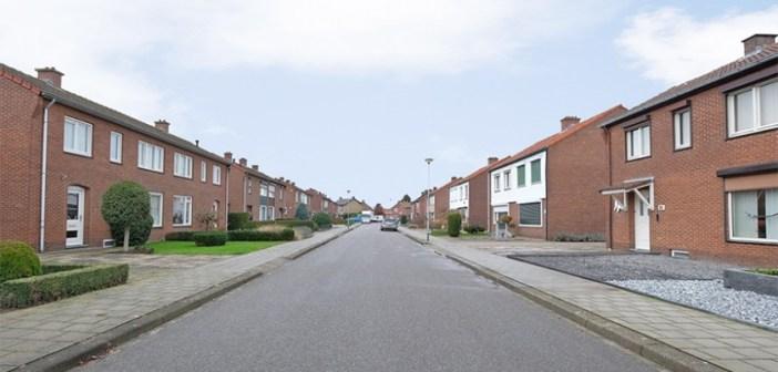 Wonen Limburg en Nester ruilen sociale huurwoningen in Limburg
