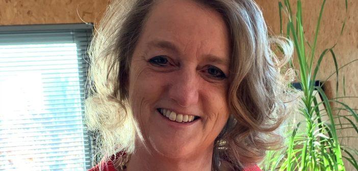 Carolien van Rijen nieuwe directeur-bestuurder