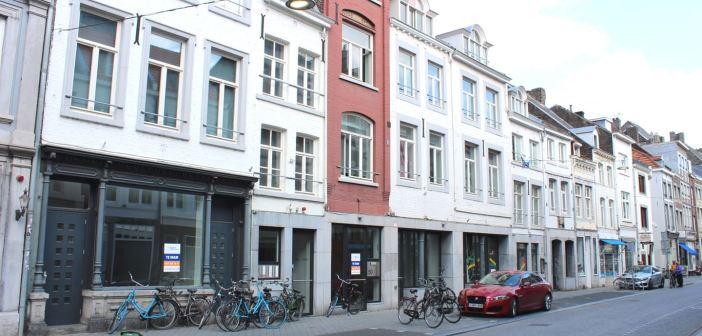 Gerstaecker opent nieuwe winkel in Maastricht