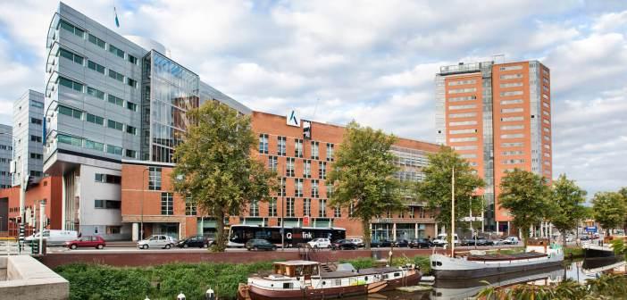 PingProperties sluit huurovereenkomst met Provincie Groningen