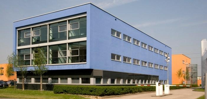 Annexum verkoopt circa 1.525 m² kantoorruimte in Almere