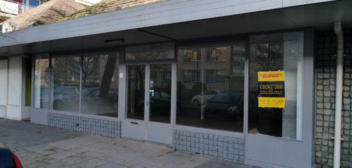 Geus Diervoeding verhuist naar Banjostraat 1 in Rijswijk
