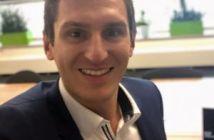 Markus Schwarting nieuwe Head of Leasing Klépierre