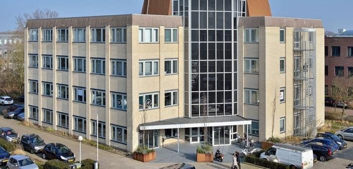 Merin verkoopt Dokter Stolteweg 42-48 te Zwolle