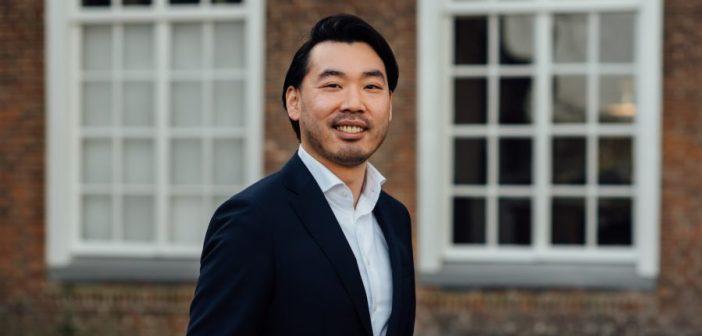 Proptimize breidt team uit met Jaw-Yang Li