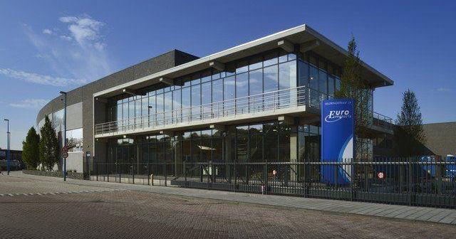 CityLink koopt logistiek distributiecentrum van circa 7.000 m² in Maassluis