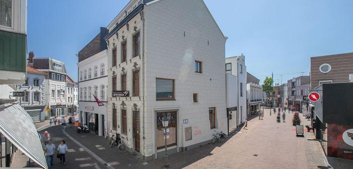 Generation Coffee vestigt zich aan de Limbrichterstraat te Sittard