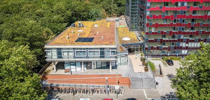 Gezondheidscentrum Vollenhove in Zeist verkocht aan Carestone Property BV
