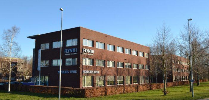Mind at Work huurt 750 m² kantoorruimte in Almere