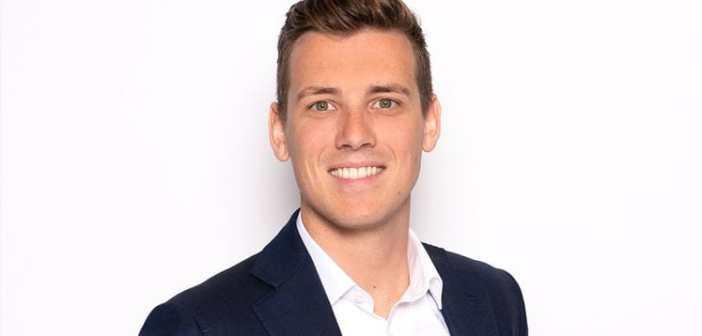 Pieter Hofste breidt Capital Markets team verder uit