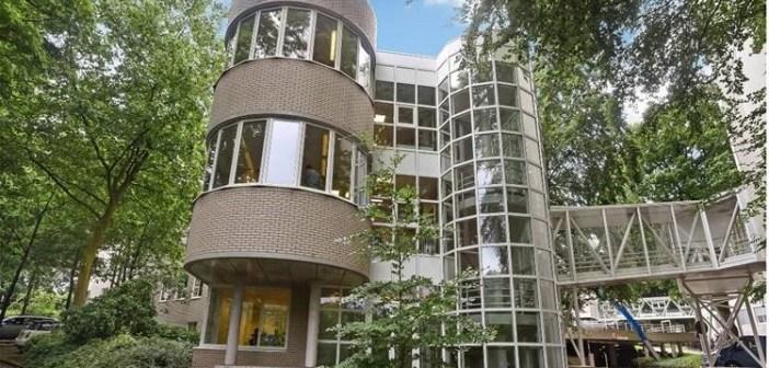WSP huurt kantoorruimte op Arnhems Buiten