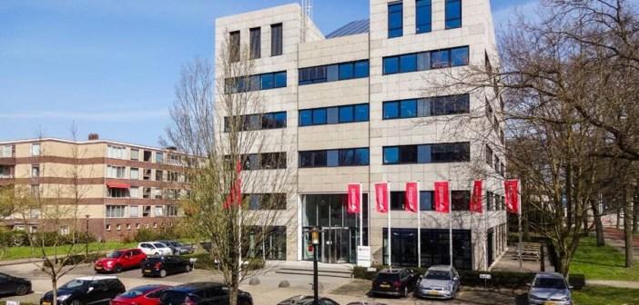 Operator Groep Delft huurt kantoorruimte in Utrecht
