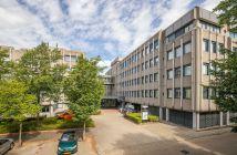 Bureau Jeugdzorg Limburg neemt intrek in Maasdomein Maastricht