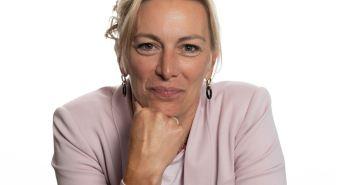 Miriam Hoekstra-van der Deen nieuwe bestuursvoorzitter Woonstad Rotterdam