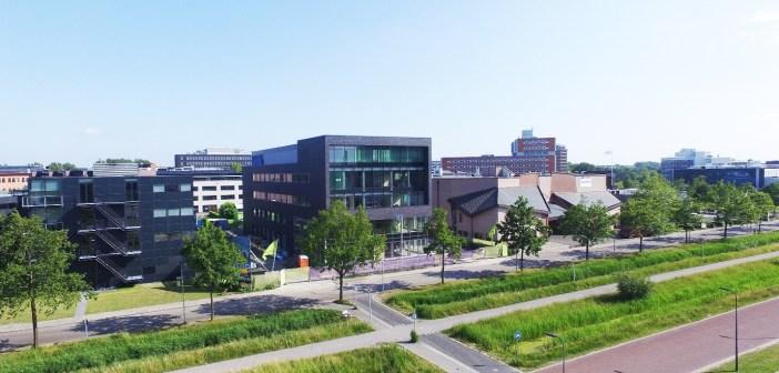 CORUM verkoopt twee panden in Leiden Bio Science Park voor € 41 miljoen